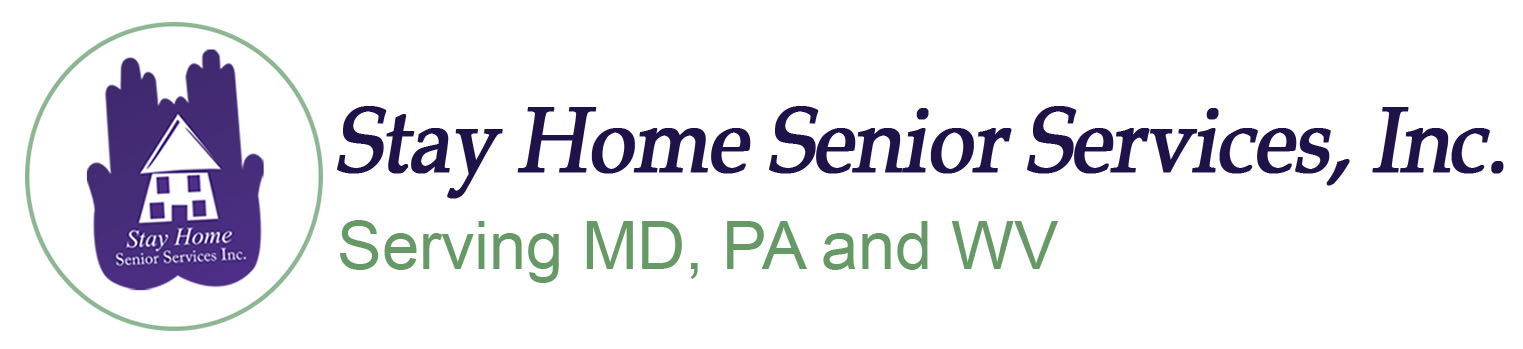 Stay Home Senior Services, Inc.